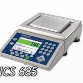 Balance Premium ICS685