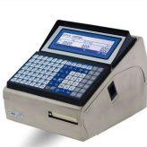 Balance d'étiquetage EXA ML-200