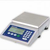 Balance standard ICS435